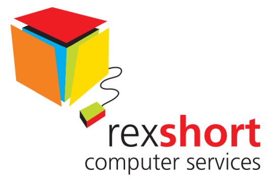 Rex Short Computer Services